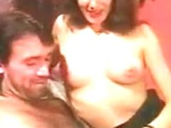 Serbian gay fuck Belgian girl