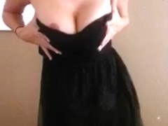 msmarykate intimate episode 07/15/15 on 00:42 from MyFreecams