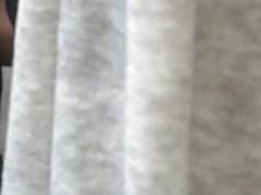 collant jupe
