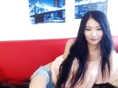 vienstar dilettante record on 07/11/15 14:05 from chaturbate
