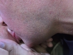 Horny pornstars New Jersey, The Body XXX, Whitney Westgate in Hottest Big Tits, Redhead adult scene