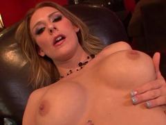 Best pornstar Natalie Norton in Exotic Solo Girl, Masturbation xxx movie