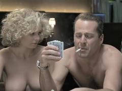 Melanie Griffith & Shannah Laumeister - Nobody's Fool (1994)