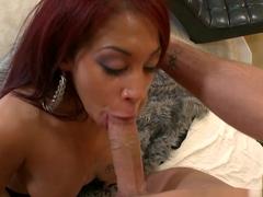 Fabulous pornstar Kaylee Kisses in Horny Latina, Big Ass adult movie