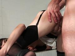 Hottest pornstars in Exotic Latina, Emo xxx movie