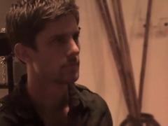 Bound (2015) - 1080p - Charisma Carpenter