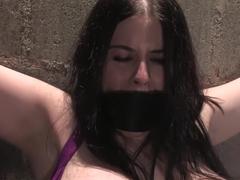 Best milf, fetish sex clip with exotic pornstar Daphne Rosen from Whippedass