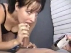 Oral Sex comsumption two