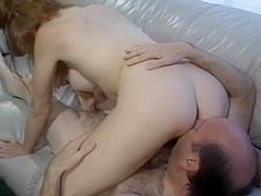 Aint too old to Fuck #2