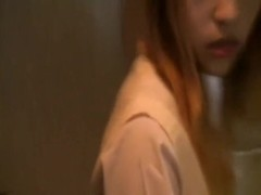 eighteen-year-old Love Muffins in Fukuoka compensated dating Lori Faith reason is cost of living! .