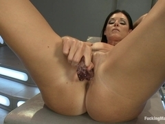 Hubba Hubba The MILF of Summa India Summer