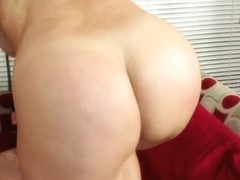 My friends hot mum 5. Staring Joey Brass and Monique Fuentes.