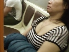 269 metrogirls