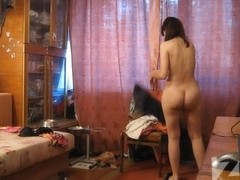 Hidden Zone Dilettante spy sex webcam 22