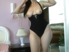 luckyanabella secret clip 07/09/2015 from chaturbate