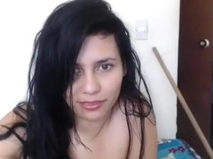 selena ravishing secret clip on 02/02/15 18:25 from chaturbate