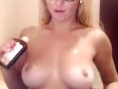 martha secret movie 07/04/15 on 07:34 from MyFreecams