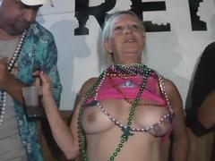 Crazy pornstar in hottest amateur, big tits adult video