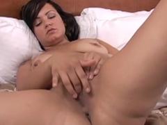 Best pornstar in amazing masturbation, fetish xxx video