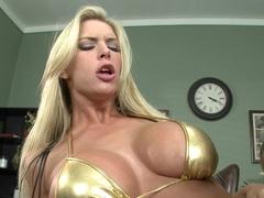 Hottest pornstar in Amazing Blowjob, Foot Fetish adult movie