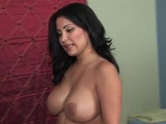 Crazy pornstar in Incredible HD, Massage xxx clip