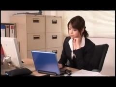 Ayane Asakura & Maki Hojo - Hermaphrodite Lesbians