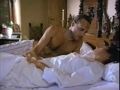 Italian porn