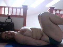 curvy sexy show