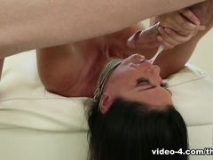 Troated Video: India Summer