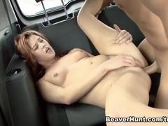 Trisha Rey in Highway Hoes #2
