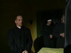 Dirty Nuns (2003) FULL MOVIE