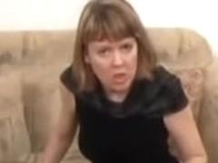Bitchy Stepmom