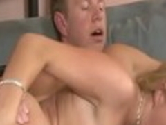 Amazing pornstar Kodi Gamble in best big tits, big ass xxx scene