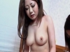Incredible pornstar Will Yuma in best group sex, japanese adult video