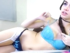 chroniclove secret clip on 01/22/15 04:09 from chaturbate