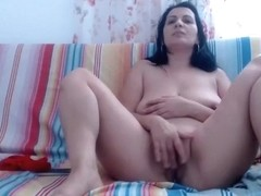 veralovee secret clip on 07/08/15 12:20 from Chaturbate