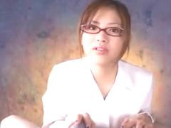 Hottest Japanese whore An Nanba, Hikari Kisugi, Manami Suzuki in Exotic Big Tits, POV JAV video