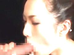 Fabulous Japanese whore Naomi Serizawa in Crazy JAV clip