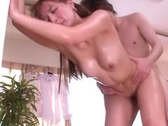 Best Japanese whore Jessica Kizaki in Horny JAV censored Fetish, Fetish video