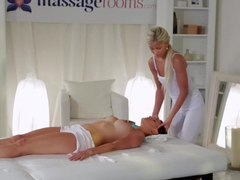 Incredible pornstar in Best Blonde, HD porn video