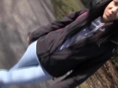 Hottest pornstar Mila B in exotic college, solo porn clip