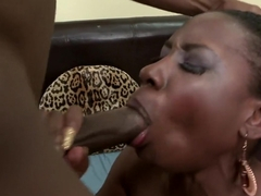 Fabulous pornstar Destiny Dymes in best anal, lingerie porn movie