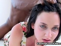 CastingCouch-Hd Movie Scene: Jen