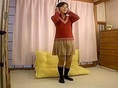 JD style 03 anal-vibe