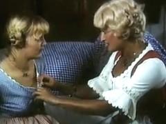 Nackt Und Kess Am Konigssee Lesbiain Scene