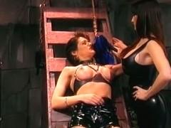 Sexorsist