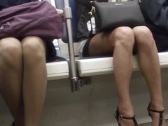 295 metrogirls