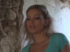 Video from Meta-Art: Jenni A - Selixa - by Tim Fox