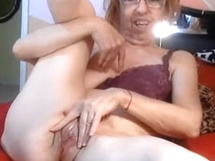 Best Homemade clip with Solo, Masturbation scenes