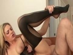 Best pornstar Dahlia Sky in incredible cumshots, hairy xxx movie